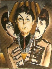 PaulMcCartney-I